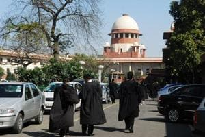 Supreme Court sets aside exoneration of ex-TN minister K N Nehru in DA...