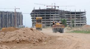 Ultimatum by Punjab real estate regulator: 'Get registered by July 31...