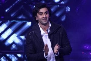 Ranbir Kapoor on Dutt biopic: It isn't a propaganda to portray him as...