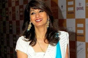 Sunanda Pushkar case: Shashi Tharoor says anxious to know the truth