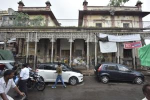 Rs 4.22 crore for revival of Walled City museum at Lahori Gate