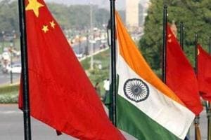 India's trade deficit with China is a concern says Commerce minister...