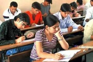 Opposition demands govt response on 'goof up' in NEET papers