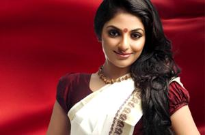 Man arrested for posting private photos of Malayalam actor Mythili in...