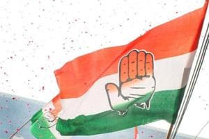 Congress releases letter on transparency in party funding
