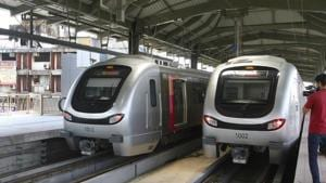 Maharashtra approves bank guarantees, loan sanctions for four Metro...