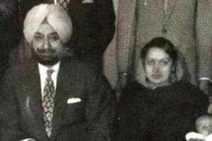 Obituary | A sister, a guardian, the royal mother: Rajmata of Patiala...