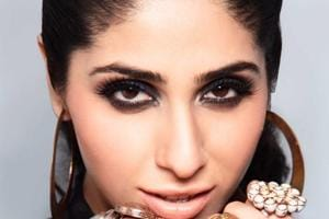 Singer Neha Bhasin felt ignored and offended at a recent awards function.