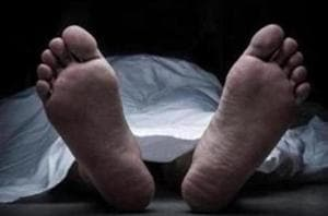 Days after bypass operation, autorickshaw driver jumps to death from...