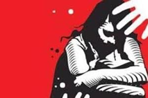Mumbai man arrested for flashing woman, says was fixing zip of his...