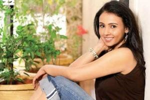 Suchitra Krishnamoorthi: After Sonu's tweet, azaan in my area has got...