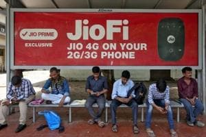 The big question: Will Reliance JioPhone clash with net neutrality?