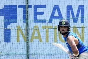 India vs Sri Lanka: Virat Kohli and Co. look to start afresh...