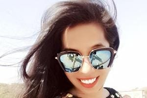 Dhinchak Pooja is back with new song Baapu Dede Thoda Cash