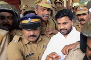 Kerala actress assault case: Dileep's bail plea rejected by HC