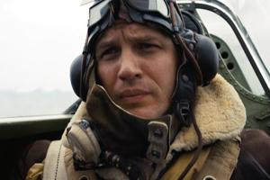 Dunkirk: Here's how much Christopher Nolan's war epic made at the...