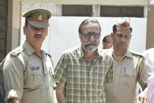 Nithari families fear businessman Pandher may go scot-free again