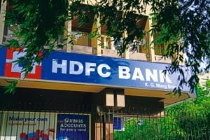 HDFC Bank cuts interest rates on savings accounts to 3.5%