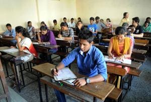 Rural students to suffer most once JEE-Adv goes online: Experts