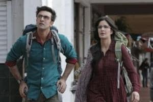 Rishi Kapoor slams Anurag Basu for Jagga Jasoos failure: Who the hell...