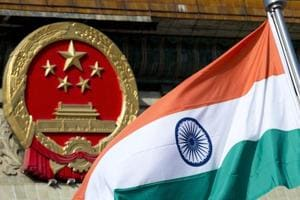 No talks on Doklam till Indian troops withdraw, China says ahead of...