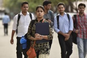 Less than 1% of registered job seekers got placed: Govt
