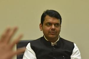 In Maharahtra: Devendra Fadnavis, Presidential polls and 145 seats