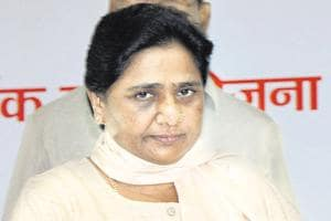 The party plans to hold meetings on the 18th of every month as Mayawati resigned from Rajya Sabha on July 18.