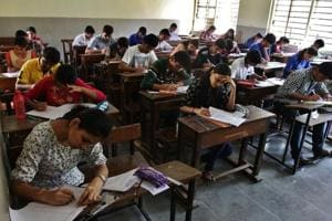 SSC Selection Posts Exam 2017: Answer keys released, raise objections...