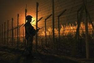 Pakistan summons Indian envoy over ceasefire violations across LoC