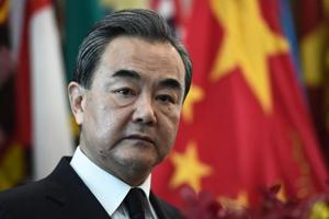China defends repatriation of North Koreans after UN urges special...