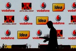 Vodafone-Idea merger gets CCI approval