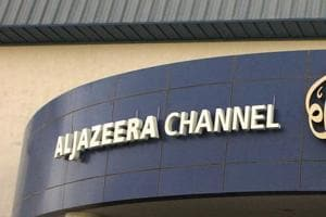 Journalists, NGO slam Saudi 'threats' to close Al Jazeera