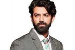 Barun Sobti: I don't have much to prove at this point in my career