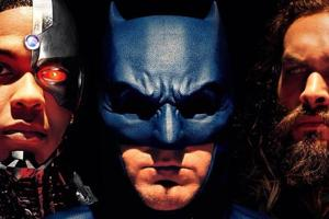 Inside the backroom troubles behind Justice League, and Henry Cavill's...