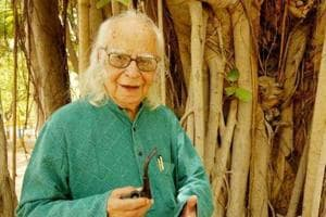 'Professor Yash Pal made science easy for the children'