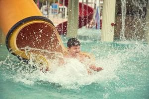 Going on a vacation to Thailand? Here are the top 3 water parks you...