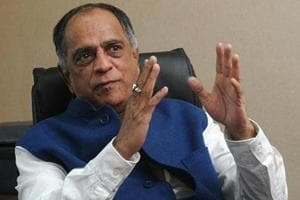 CBFC chief Pahlaj Nihalani 'bans' smoking and drinking from films,...