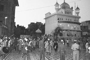 Maharashtra school textbook should not call Bhindranwale a terrorist:...