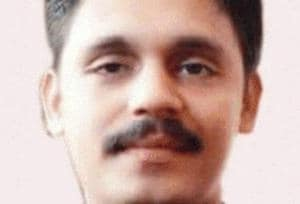 Faisal Pullani, a Kerala resident, was murdered by an alleged group of RSS/VHP activists after he converted to Islam.