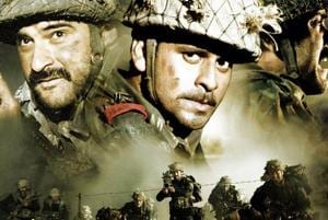 Kargil Vijay Diwas: Films that depicted the war on the big screen