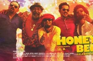 Case against Honey Bee 2 director Jean Paul Lal for making lewd...
