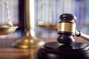Pakistan terrorist sentenced to 7 years by Karnataka court for money...