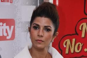 Kargil Vijay Diwas: Nimrat Kaur has mixed emotions about the war