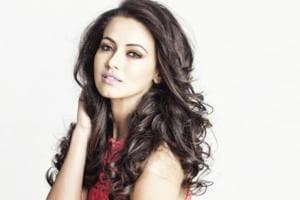Sana Khan on role in Toilet: Ek Prem Katha: Nothing bigger than a film...