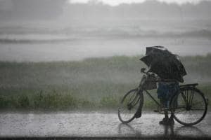 Indian monsoon has recovered from 50-year dry spell: MIT researchers