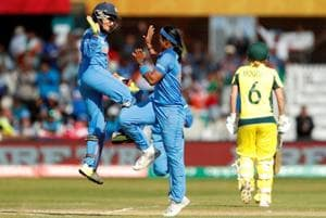 BCCI members may propose hike in Indian women's cricket team's cash...