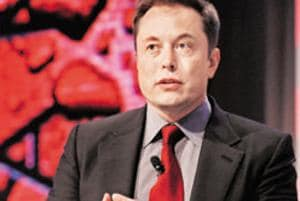 Elon Musk hits back at Zuckerberg, says he has 'limited' understanding...
