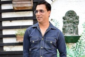 Angry with selective activism in Bollywood: Madhur Bhandarkar on Indu...