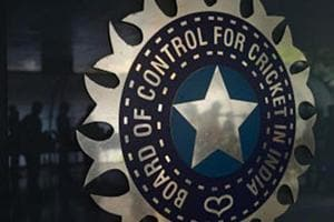 BCCI members to resist full adoption of  Lodha Committee reforms at...